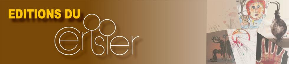 http://editions-du-cerisier.be/squelettes/images/header.jpg